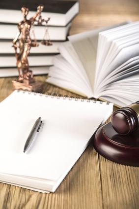 prawo upadlosciowe i naprawcze