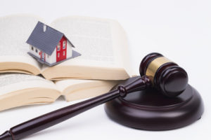 Sposoby ochrony nieruchomości