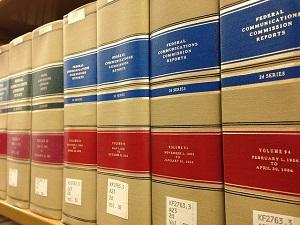 nowe-prawo-restrukturyzacyjne-300-v2