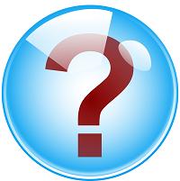 pytania-upadlosci2