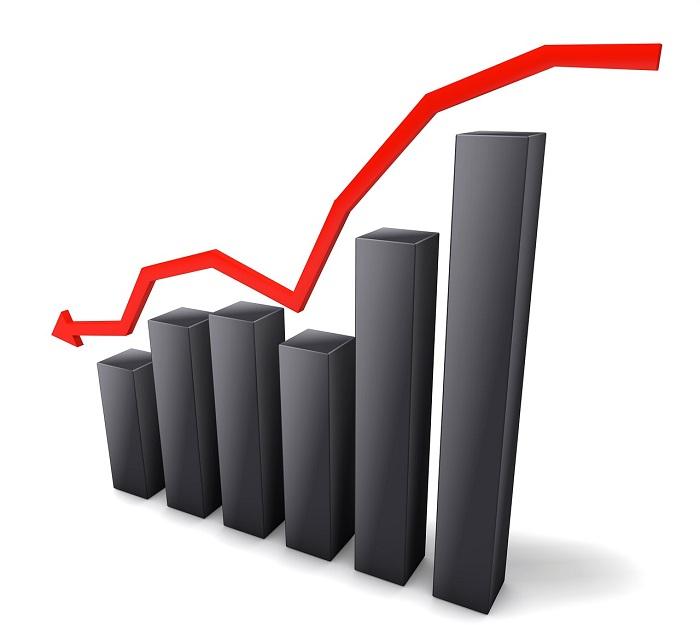 restrukturyzacja firmy