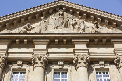 Ustawa o Restrukturyzacji przedsiębiorstw