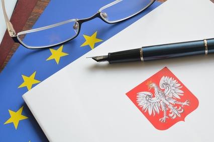 Ustawa z dnia 16 września 2011 roku o ochronie praw nabywcy lokalu mieszkalnego lub domu jednorodzinnego.